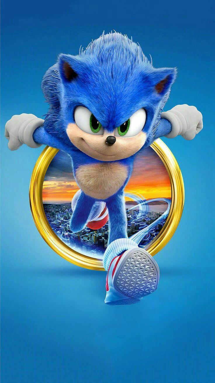Sonic Boom en 2020 Imagenes de sonic exe, Cumpleaños de