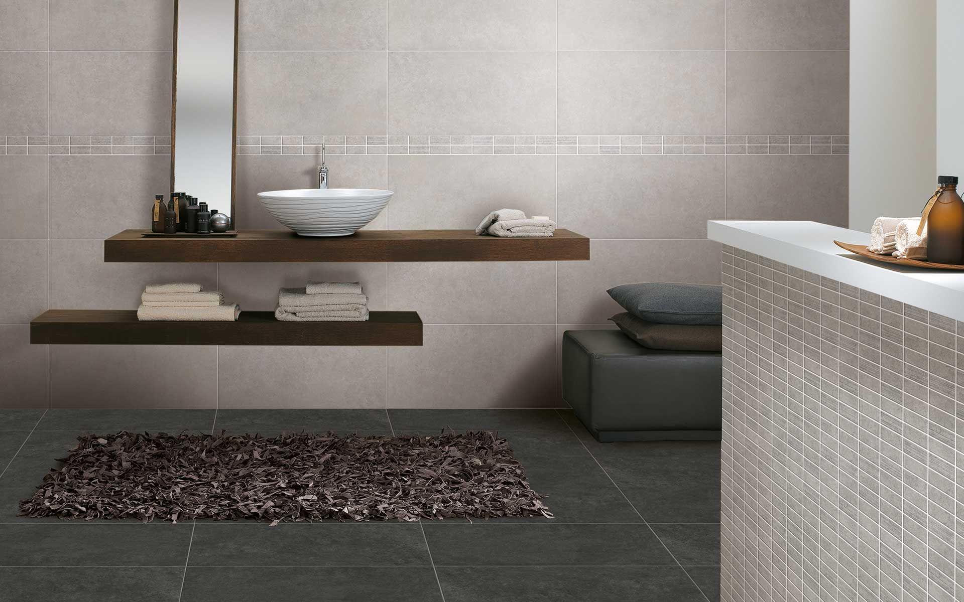 Badezimmer Fliesen Kaufen Schweiz | Badezimmer – Tomis Media ...