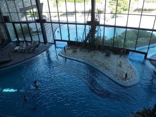 1 High Performance Swimming Pool Finishes Ecofinish Ecopoolfinish Com Pool Finishes Pool Spa Pool