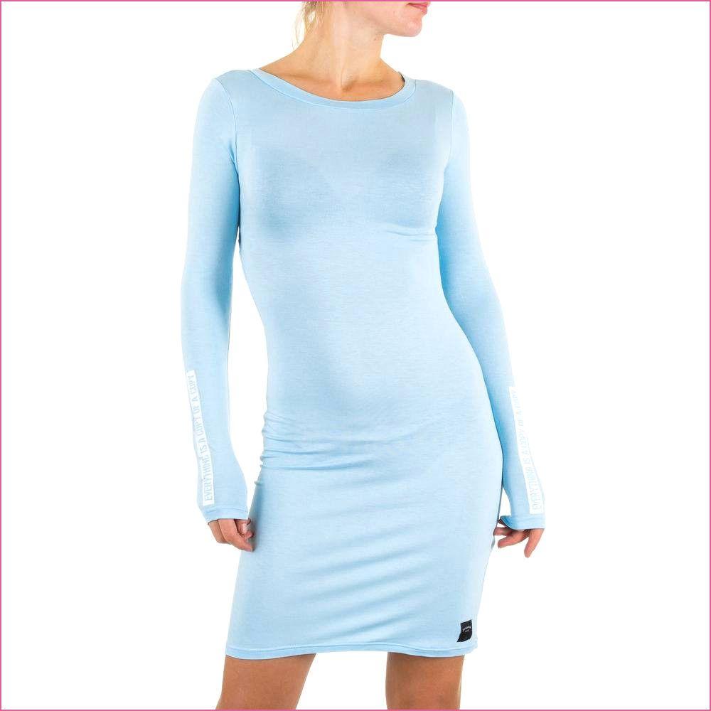 12+ Kleid Weiß Und Gold Oder Blau Schwarz Modell ...