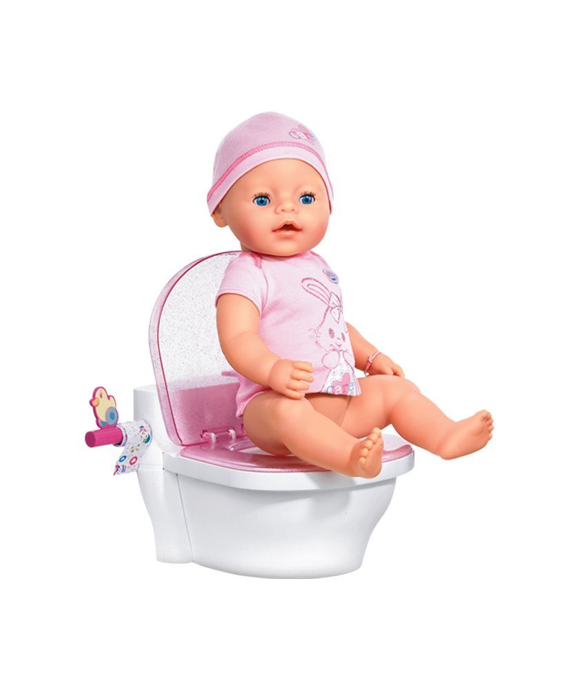 Excellent 29 Inch White Bathroom Vanity Tall Heated Tile Floor Bathroom Cost Solid Painting Bathroom Vanity Pinterest Walk Bath Skyline Youthful Home Depot Bath Renovation BlueOil Rubbed Bronze Bathroom Fan With Light Buy BABY Born Interactive Potty Experience Playset At Argos.co.uk ..