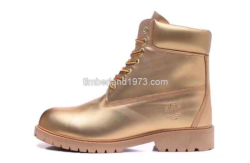 509b3c9d06a Best Price Timberland Men s Gold 6 Inch Premium Waterproof Boots   88.00