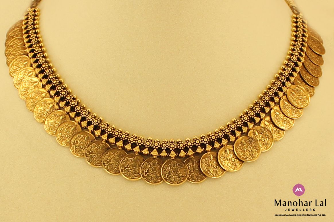 Today S Rate Are 24kt 26750 22kt 24520 18kt 20060 Pt 29550 Jewelry Gold Jewelry Statement Necklace