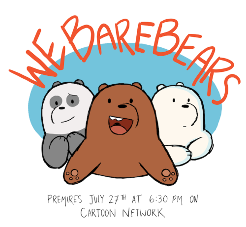 Ice bear is best bear