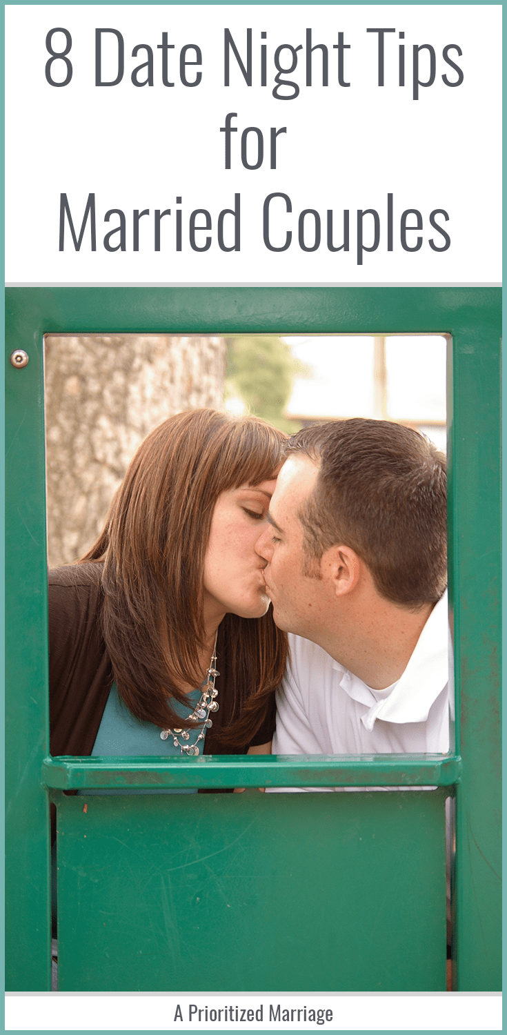 Apps couples married dating for Tactful and
