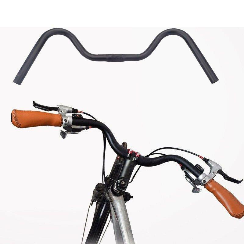 Sponsored Ebay Aluminium Alloy Bike Handlebar Bicycle Road Bike