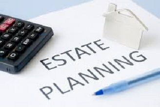 Experts recommend that adults review their estate plan every three years, regardless of their age or position in life.