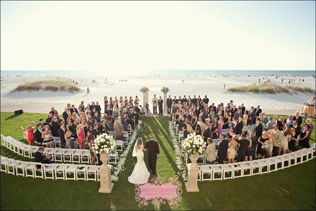315 Best Waterfront Weddings Images On Pinterest Glamping Outdoor And Wedding Receptions