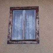 How To Replace A Broken Window Pane With Plexiglass Hunker Window Insulation Antique Window Frames Window Glazing