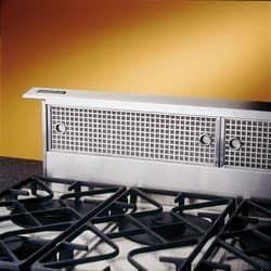 Broan Elite Rmdd Series Rmdd3604 Ventilation System Built In Ovens My Home Design