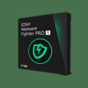 iobit malware fighter pro 6.6.0 key