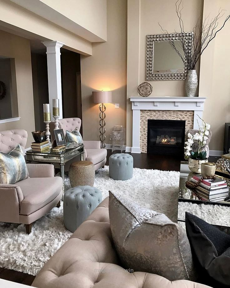 677k likes 372 comments interior design u0026 home decor inspiremeho