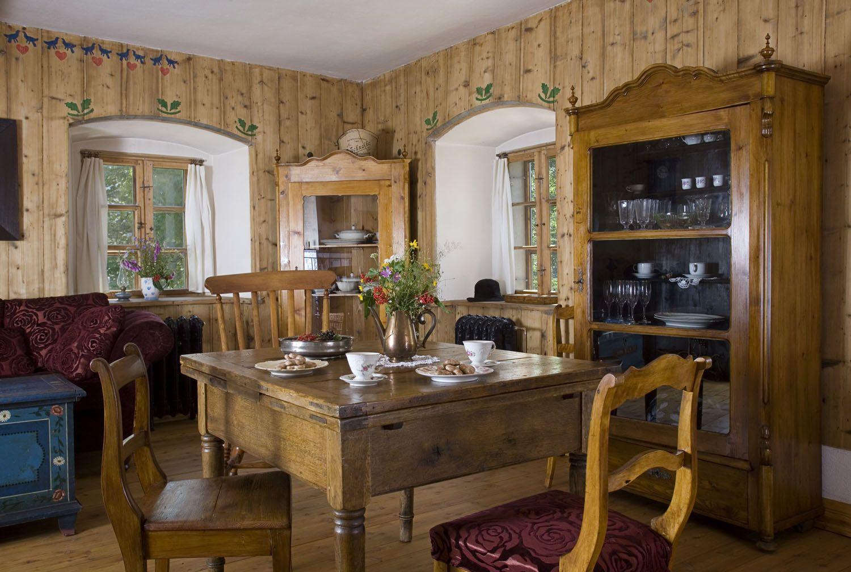 Aran acja kuchni z salonem fot brykczy ski kuchnia for Polaczenie kuchni z salonem