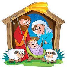 imagenes de nacimientos navideños en hd - Buscar con Google
