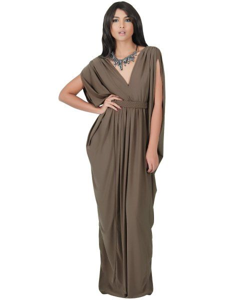 dark beige cocktail dresses