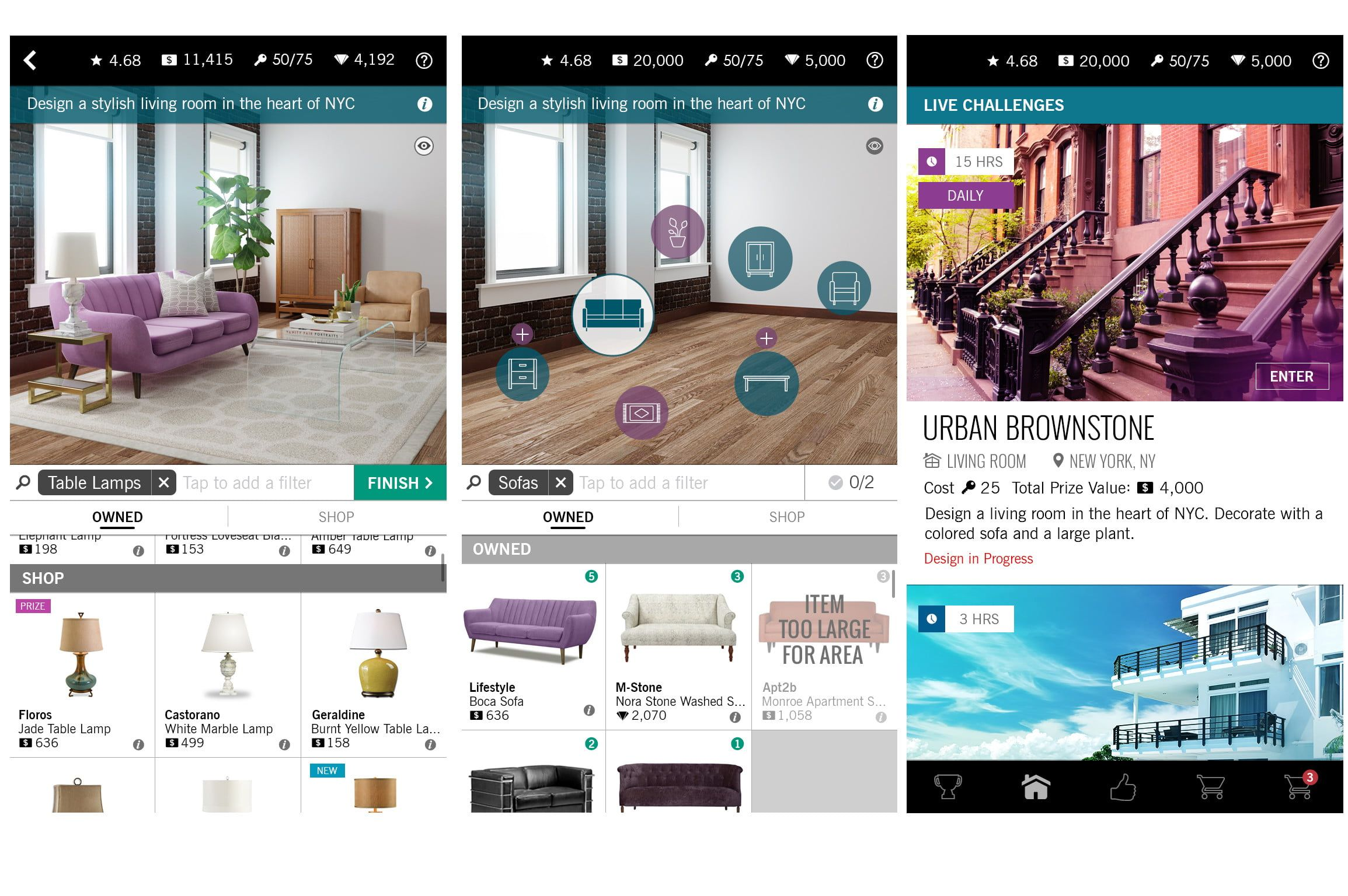 Home Design App Game Best Interior Design Apps Interior Design Apps Design Home App