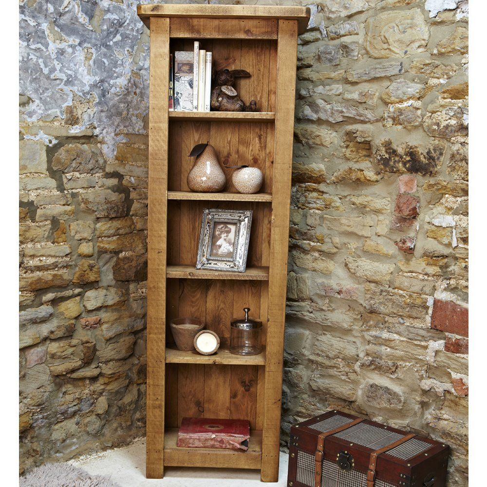 Buy 5 shelf solid teak corner shelf unit from bed bath amp beyond - Rustic Corner Shelves
