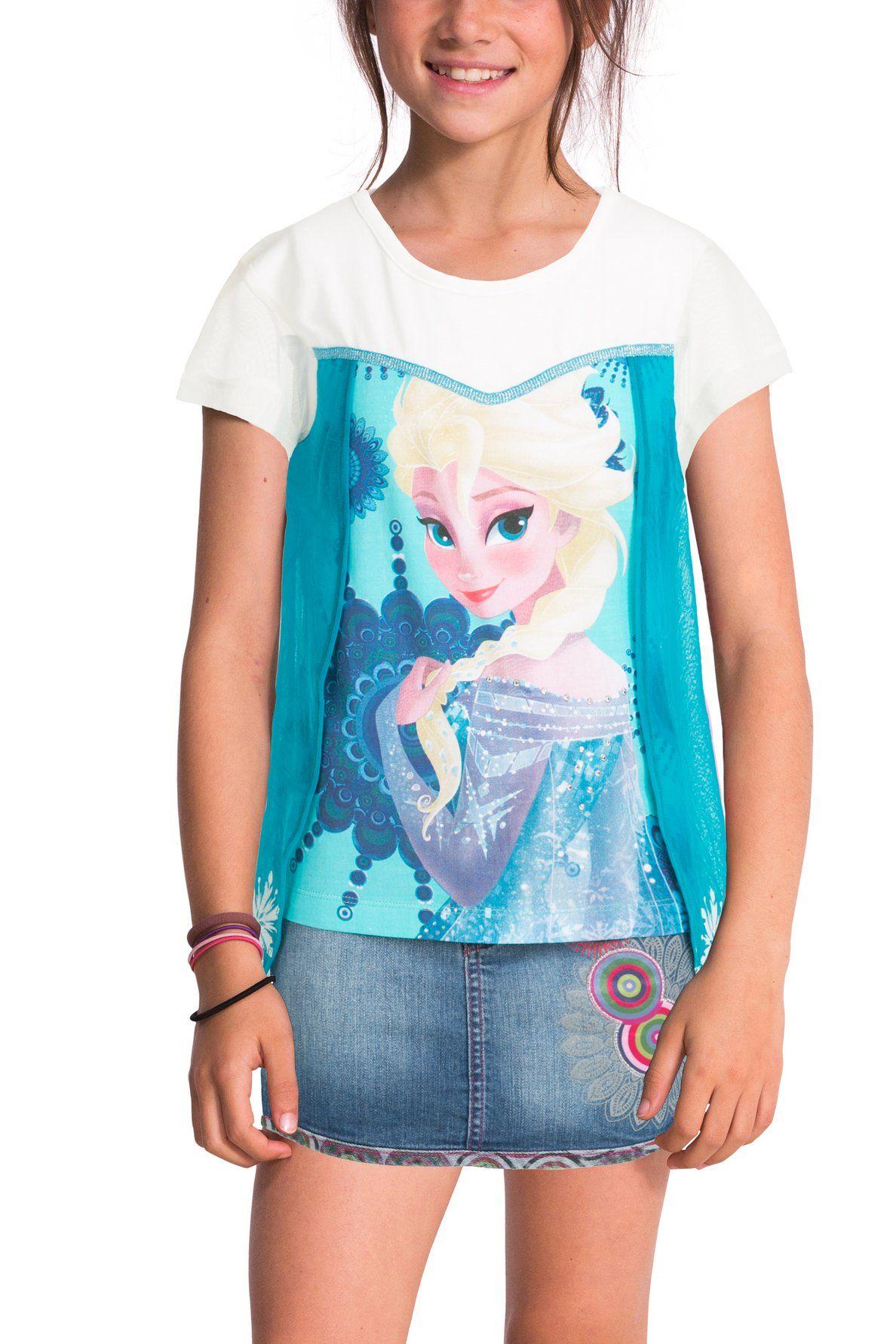 com  Compra ropa original online  92f737379ae