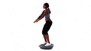 #benefitskettlebell #Circuit #fitness #kettlebell #langhantel #langhantel fitness #resultskettlebell...
