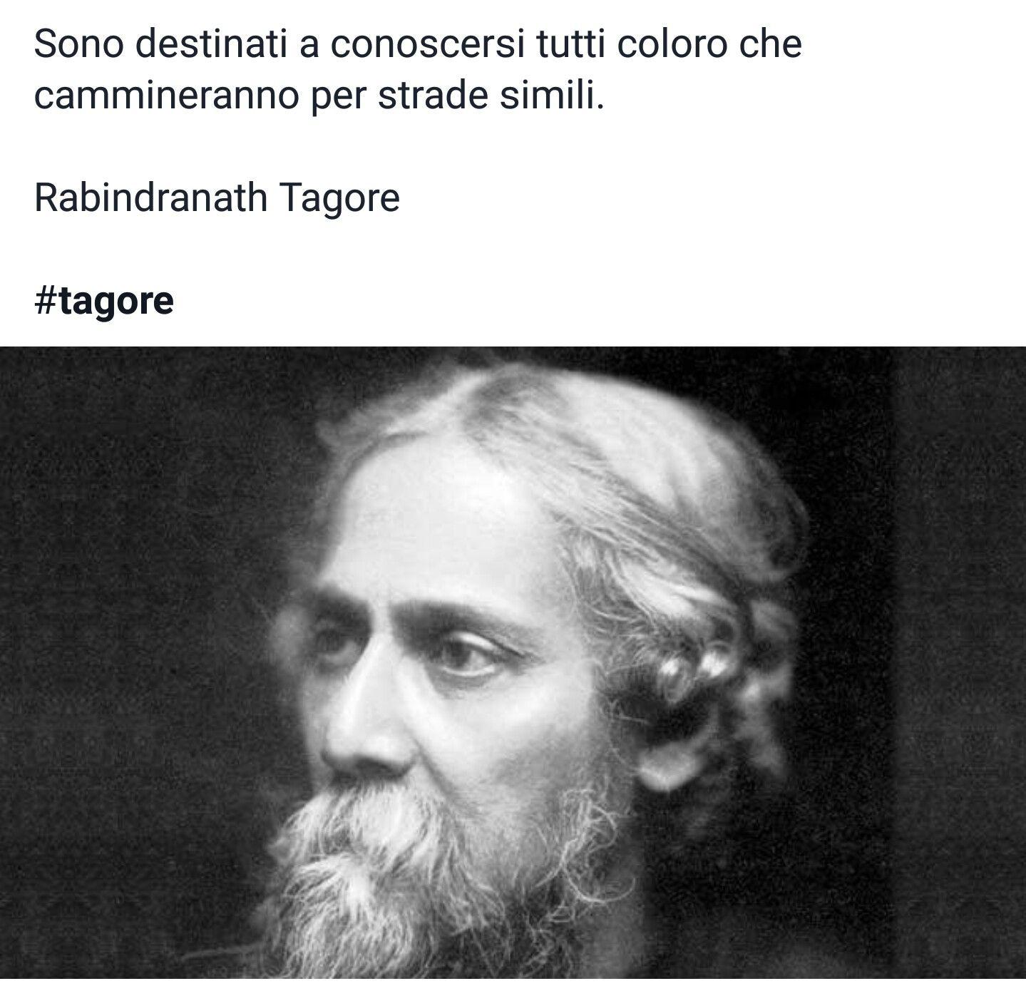 rabindranath tagore frasi celebri rabindranath tagore rabindranath tagore