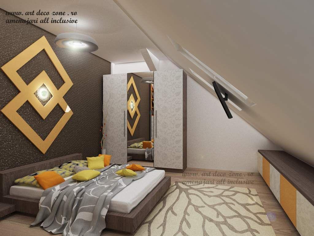 Desin Interior design interior duplex la cheie brasov deco zone