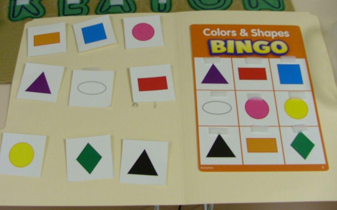Shape match Shape matching, Color shapes, Shapes