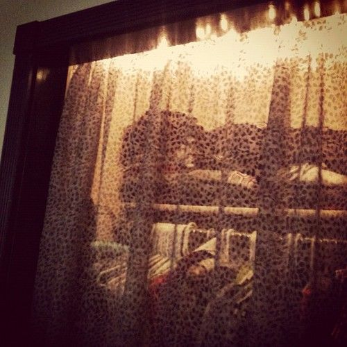 lighting curtains. closet curtains with lighting