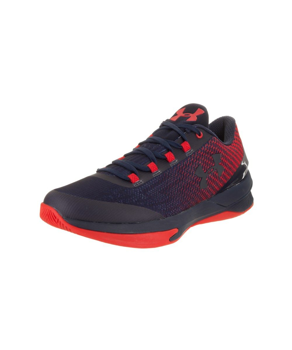 Armours · UNDER ARMOUR Under Armour Men'S Charged Controller Basketball Shoe '.