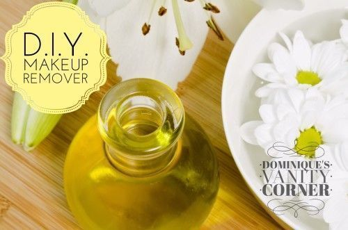 natural skin care, natural skin care products, skin care routine, skin care tips...,  #Care #...