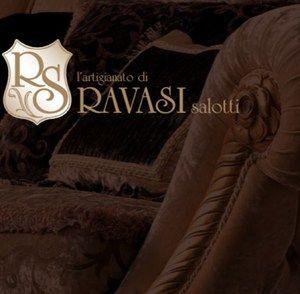RAVASI SALOTTI - Designer d'interni Cabiate / Italia