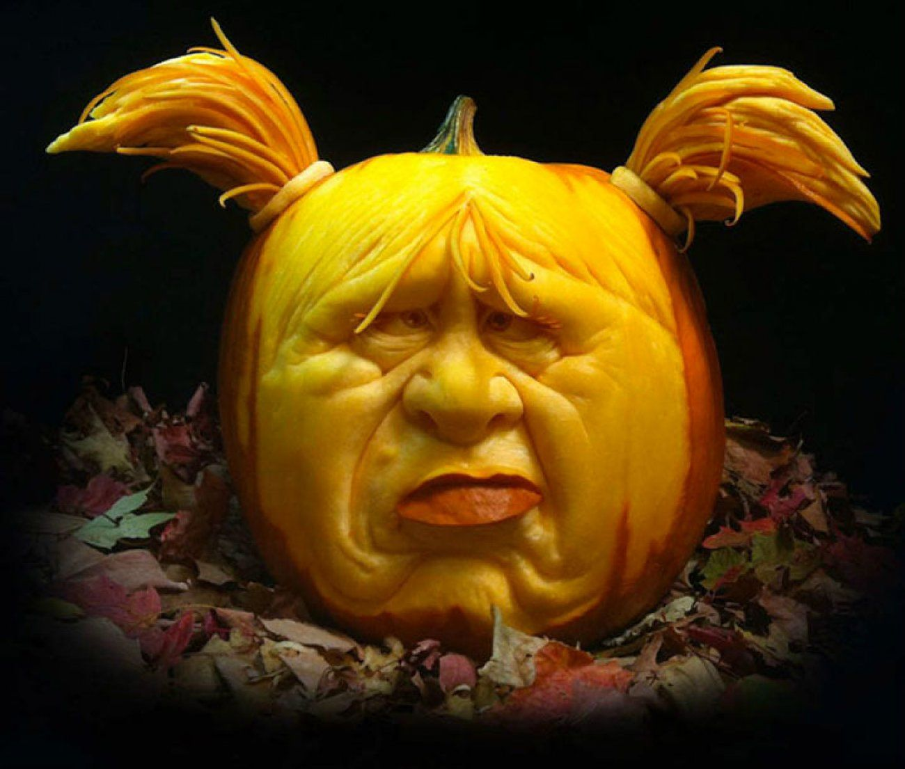 Citrouille Halloween Sculpture.Pin Von Louisa Auf Jeux De Nouriture Halloween Kurbis Schnitzen Kurbis Schnitzen Schablone Kurbisse Schnitzen