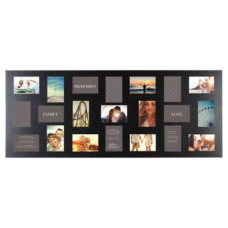 Gallery Solutions 4\