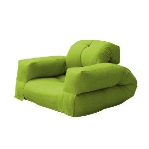 Fresh Futon Hippo Convertible Chair Bed 289 Usd W Free Shipping From