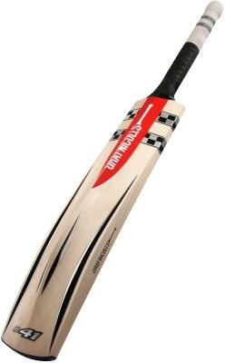 05f02f54834 SM KING S CROWN Professional English Willow Cricket Bat (SPECIAL EDITION) - Buy  Cricket Gear Online