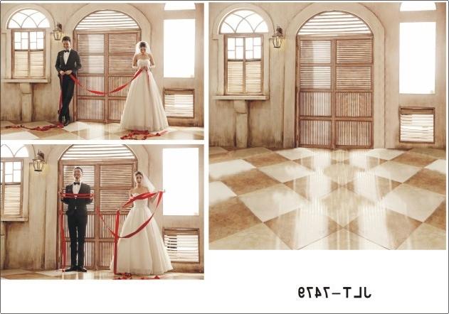 36.00$  Watch now - https://alitems.com/g/1e8d114494b01f4c715516525dc3e8/?i=5&ulp=https%3A%2F%2Fwww.aliexpress.com%2Fitem%2F200cm-300cm-Vinyl-Backdrops-for-Photography-Wedding-Photo-Background-Studio-Prop-JL-7479%2F32580046566.html - 200cm*300cm Vinyl Backdrops for Photography Wedding Photo  Background Studio Prop JL-7479 36.00$