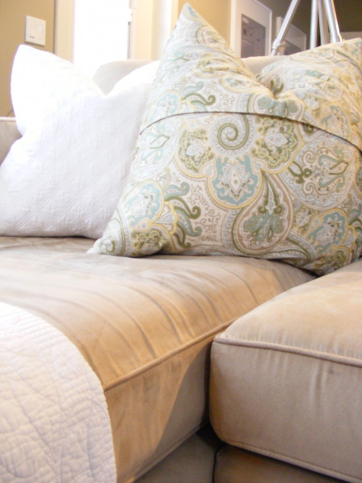 Pin by nicole palmer on pillows sewing pillows sewing pillows