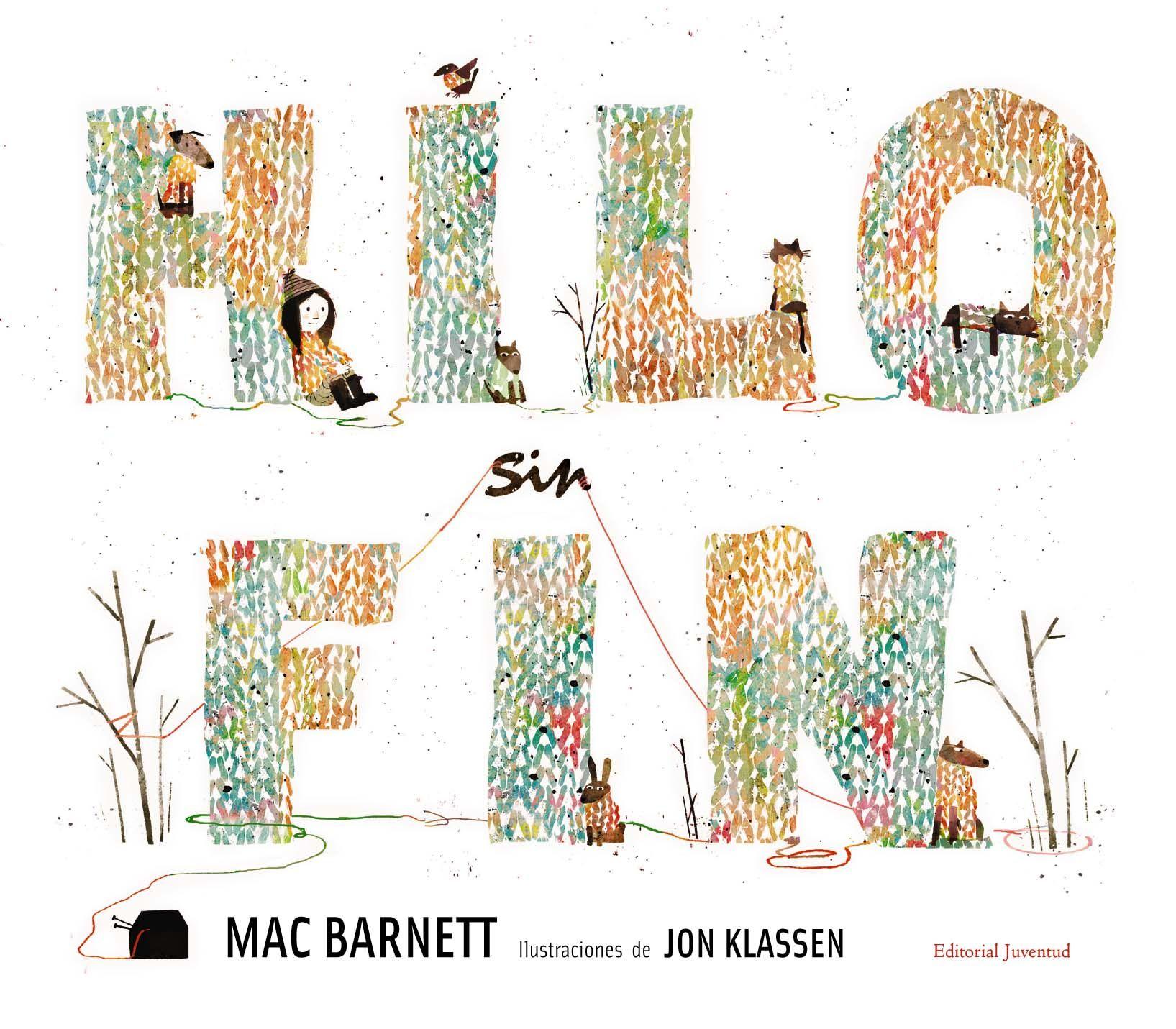 Entre los 10 mejores libros para niños del 2013, por Pezlinterna...