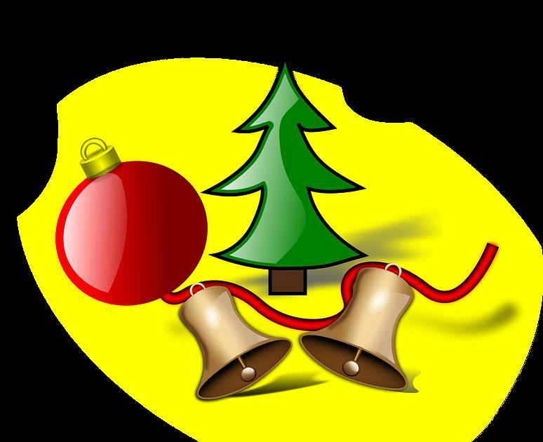 23 Gambar Pohon Natal Kartun Hitam Putih Gambar Lonceng Natal Png 6 Png Image Download Kumpulan Gambar Pohon Natal Hitam Putih D Di 2020 Gambar Kartun Pohon Natal