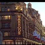 Londra: guida agli acquisti!