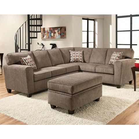 Marvelous Mickey Sectional Collection In 2019 G E O R G I A 3 2 Short Links Chair Design For Home Short Linksinfo