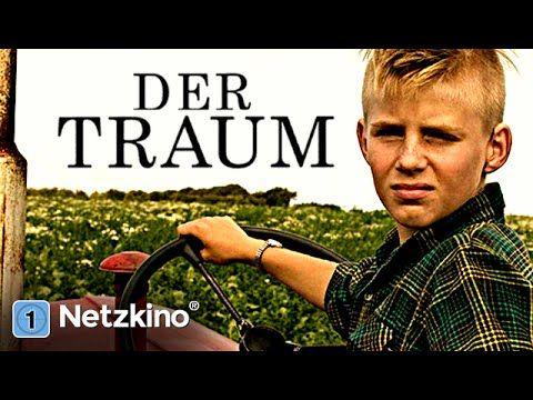 Winx Filme Auf Deutsch