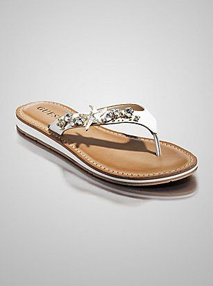 6481bda390a6fb  Simply Elegant Guess Sandals Go to my site for more incredible pins! Also  Please like Thanks!