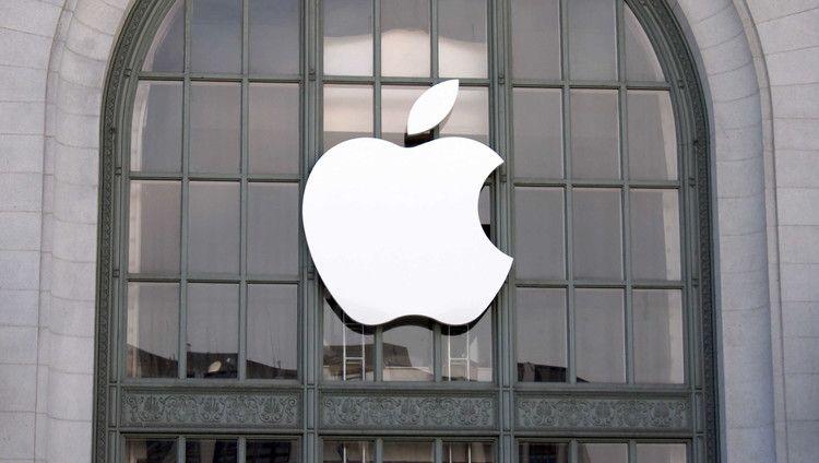 Pin on iApple Freaks