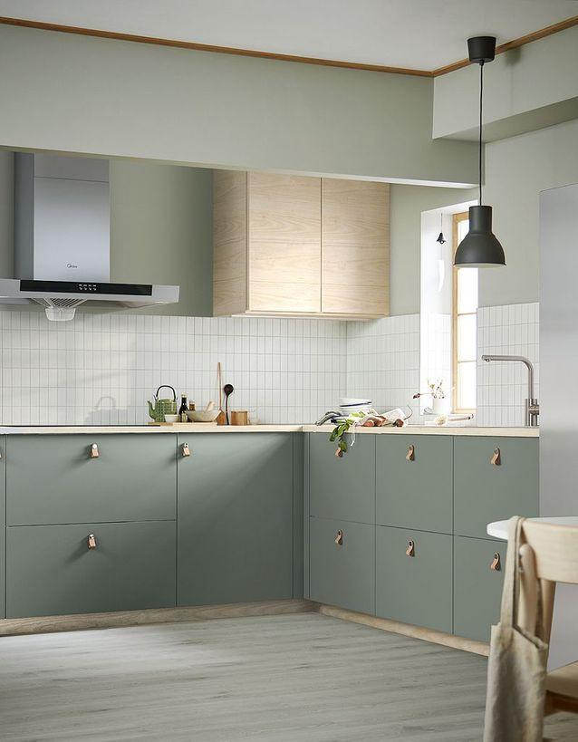 Ikea catalogue printemps été 2020 meubles et décor