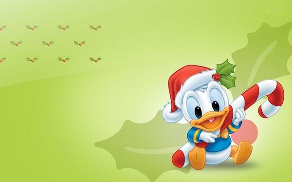 Cartoon Hd Wallpapers Free Download For Laptop Cartoon Hdwallpapers Freedownload Forl Christmas Cartoon Characters Cute Disney Wallpaper Christmas Cartoons