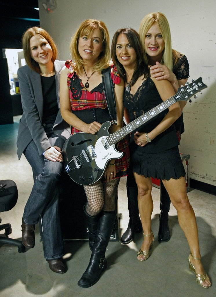 Images Of The Bangles Re The Bangles The Bangles