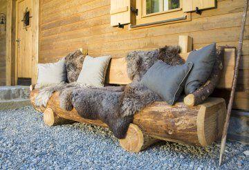 Jagdhaus, Tirol   Home Interior Mils Tirol