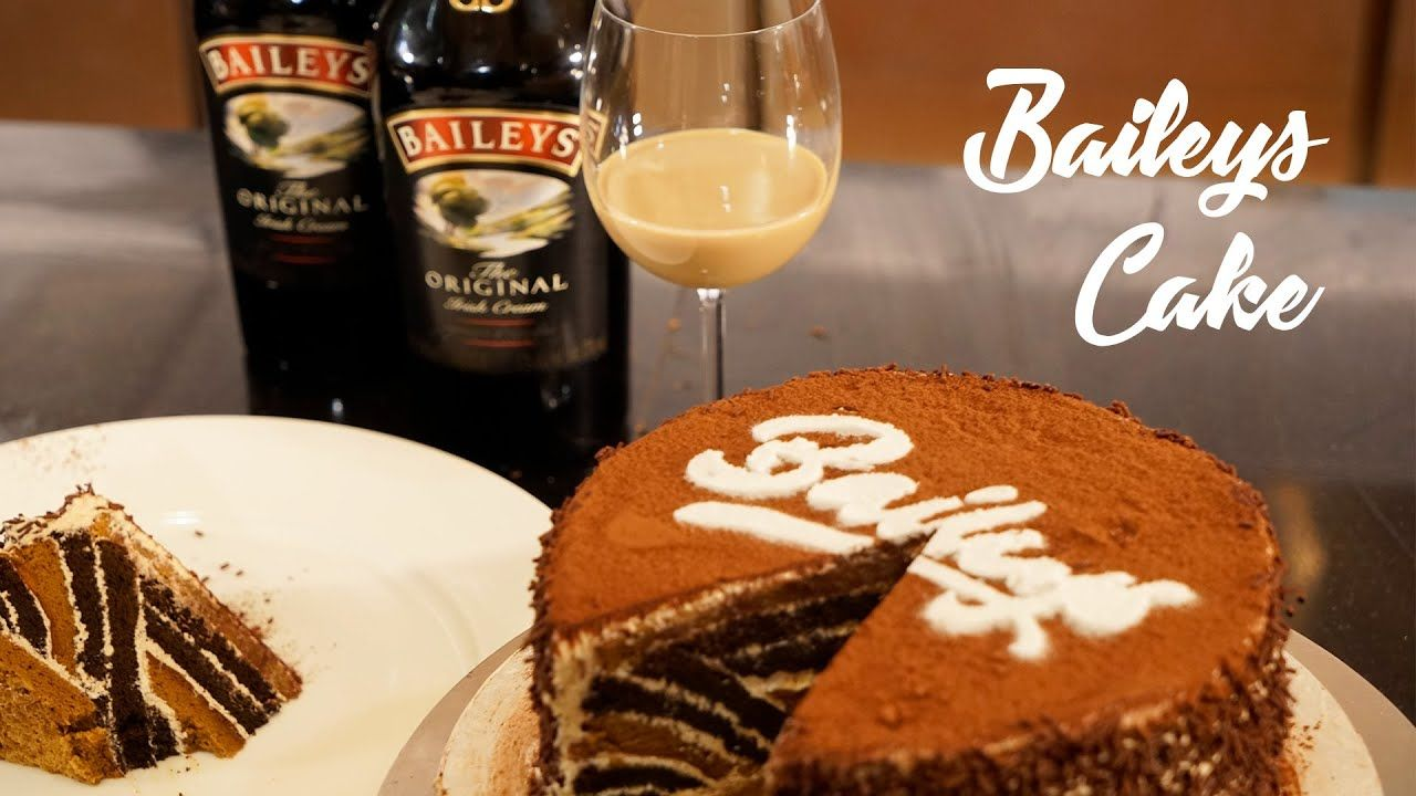 Best Irish Cream Cake Kieganson Recipes Irish Cream Buttermilk Coco