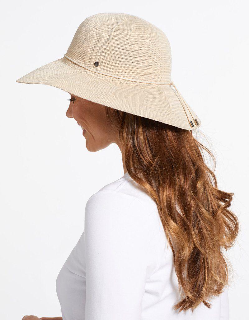 Weekend Sun Hat Upf 50 Sun Hats Wide Brim Sun Hat Upf 50