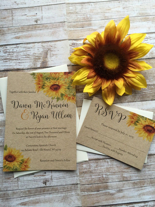 46++ Rustic lace wedding invitations info